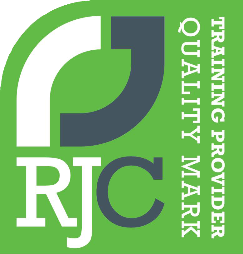 Restorative Justice Council Training Provider Quality Mark